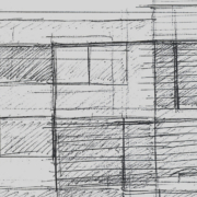 Project Residential- arch. Mario Tessarollo