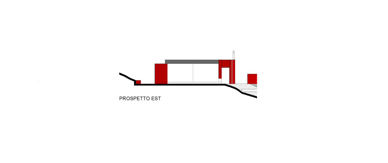 PISCINA LL - arch. Mario Tessarollo