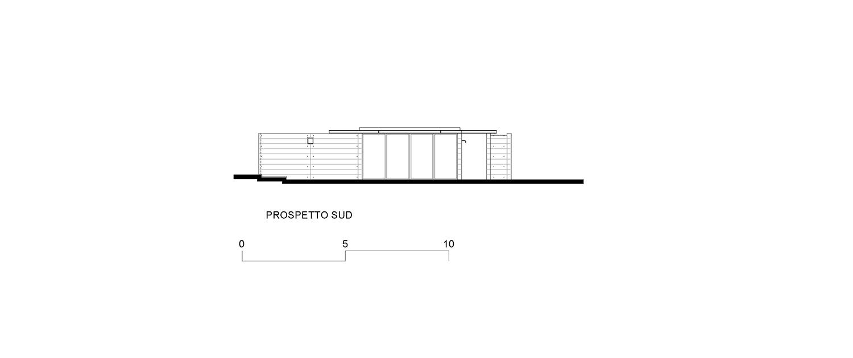 PISCINA ZZ - arch. Mario Tessarollo